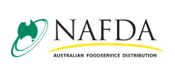 where-to-buy-NAFDA